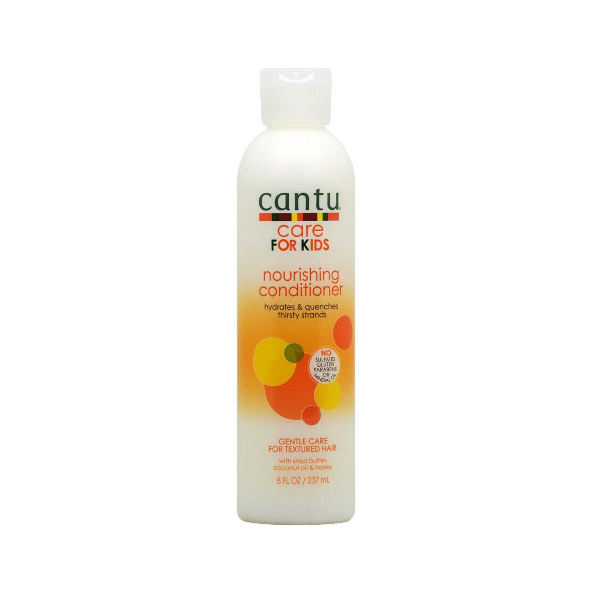 Cantu Nourishing Conditioner