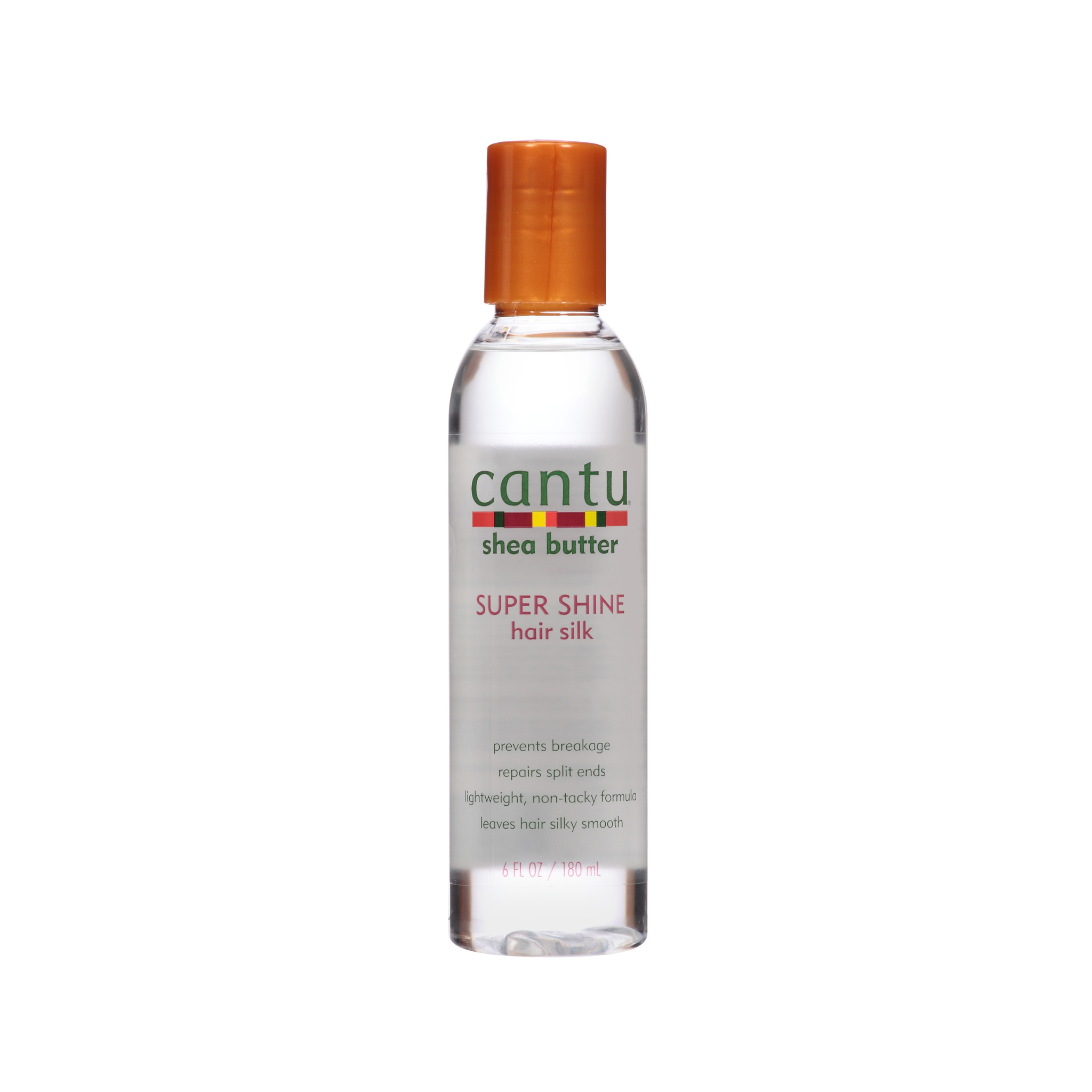 Cantu Super Shine Hair Silk