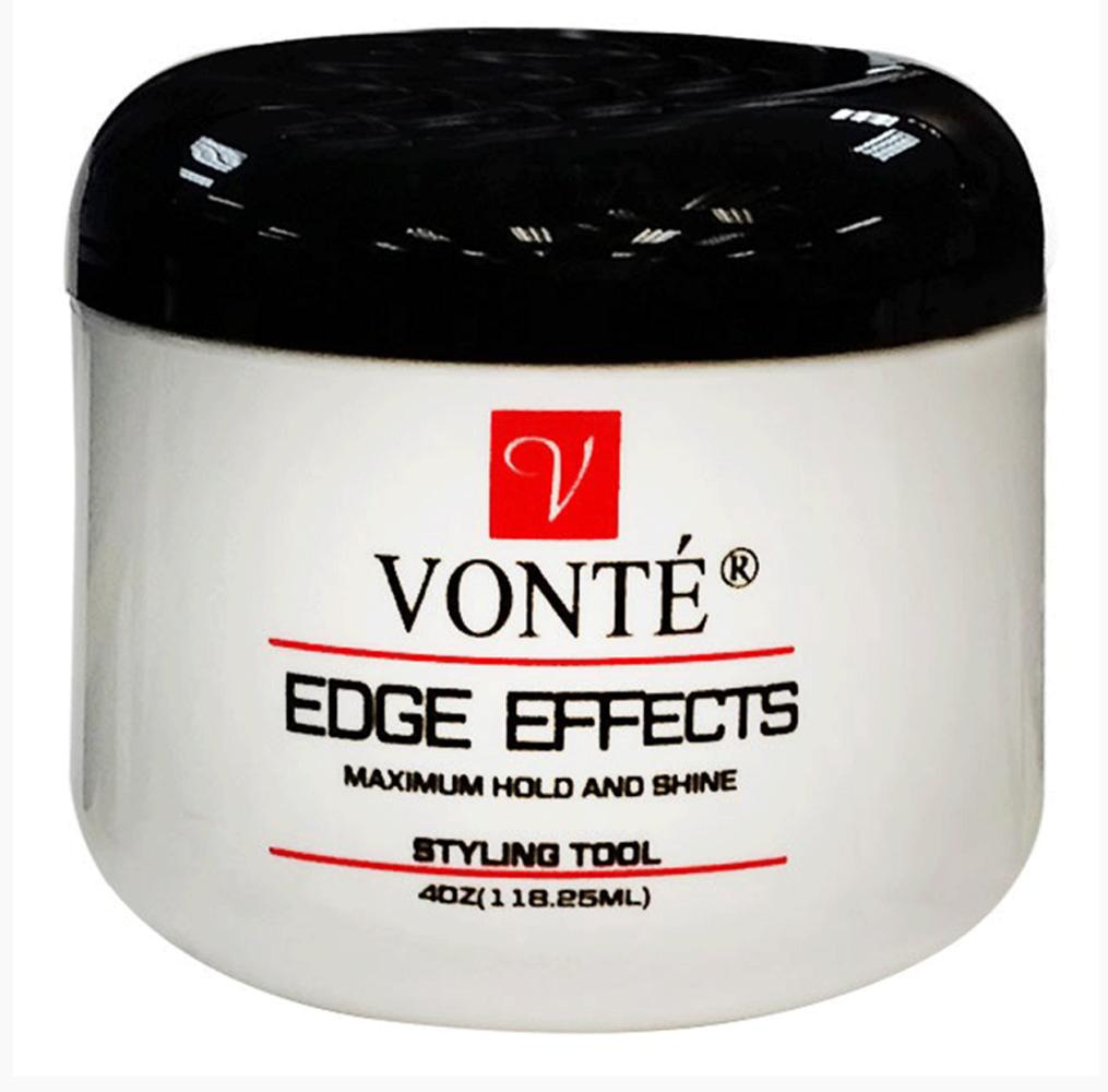 Vonte Edge Effects
