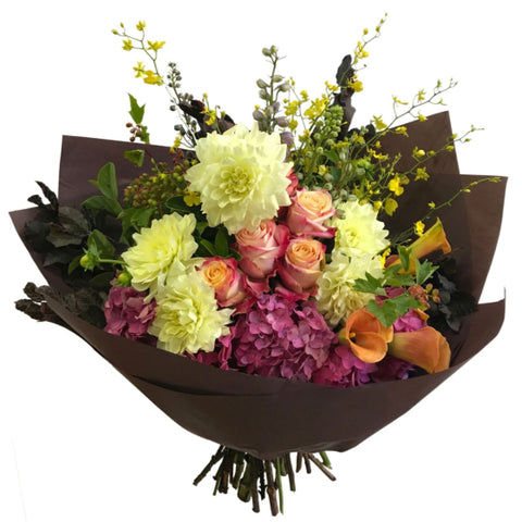 Online gift delivery service and florist in cape town south africa for her gifts for women negle Choice Image