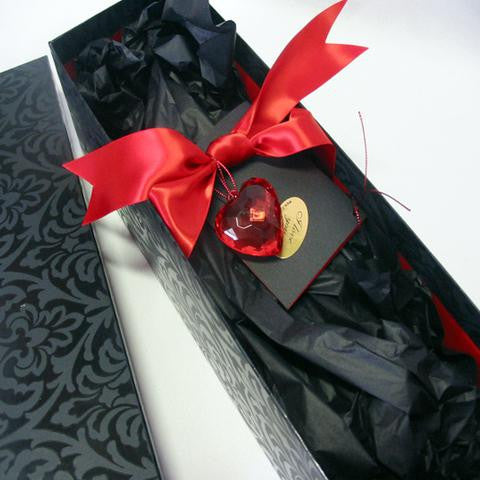 Champagne/Sparkling/MCC in a Gift Box