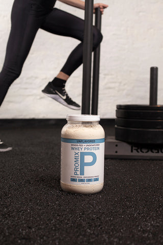 best protein powder and supplements sellers