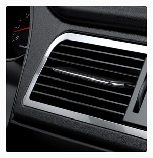 Car Vent Invisible Air Refresher