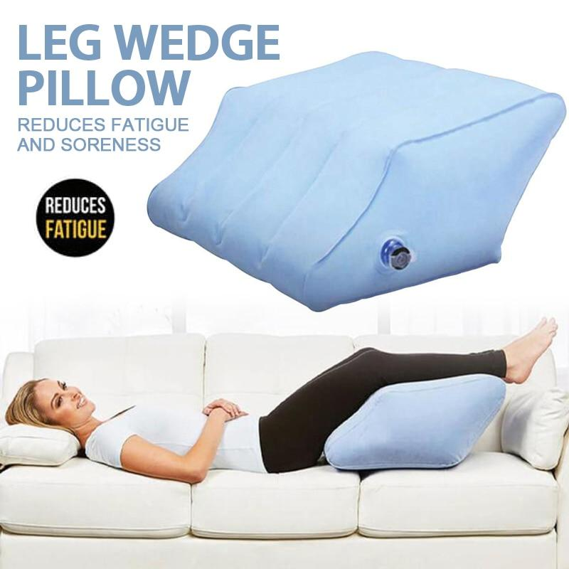 Leg Wedge Pillow