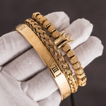 Royal King Bracelet