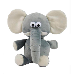 Laber-Elefant *Lisa*