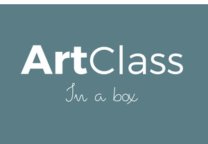 Art Class In A Box Limited
