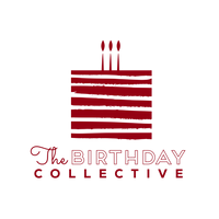 The Birthday Collective