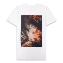 Load image into Gallery viewer, Limited Edition 'Breathing' T-Shirt