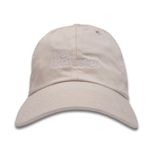 Load image into Gallery viewer, Ben Böhmer Beige Cap