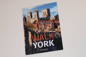 Load image into Gallery viewer, Pitkin Walk York Guide