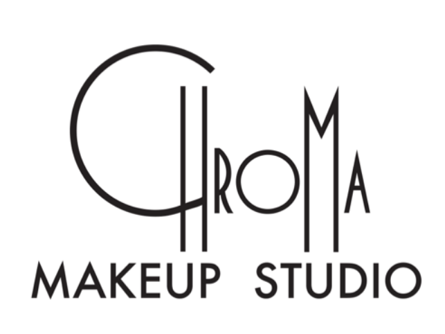 Chroma Makeup Studio