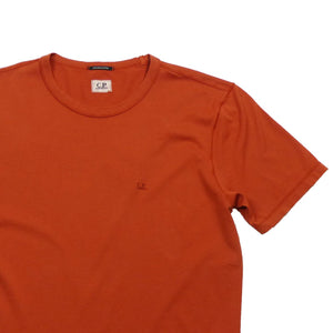 Load image into Gallery viewer, CP Company Jersey Mako T-Shirt