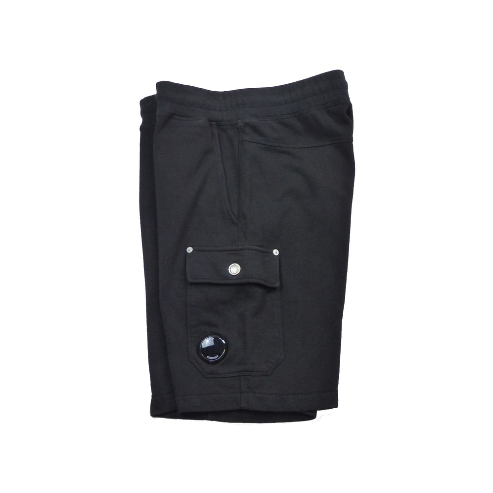 CP Company Openend Cargo Shorts