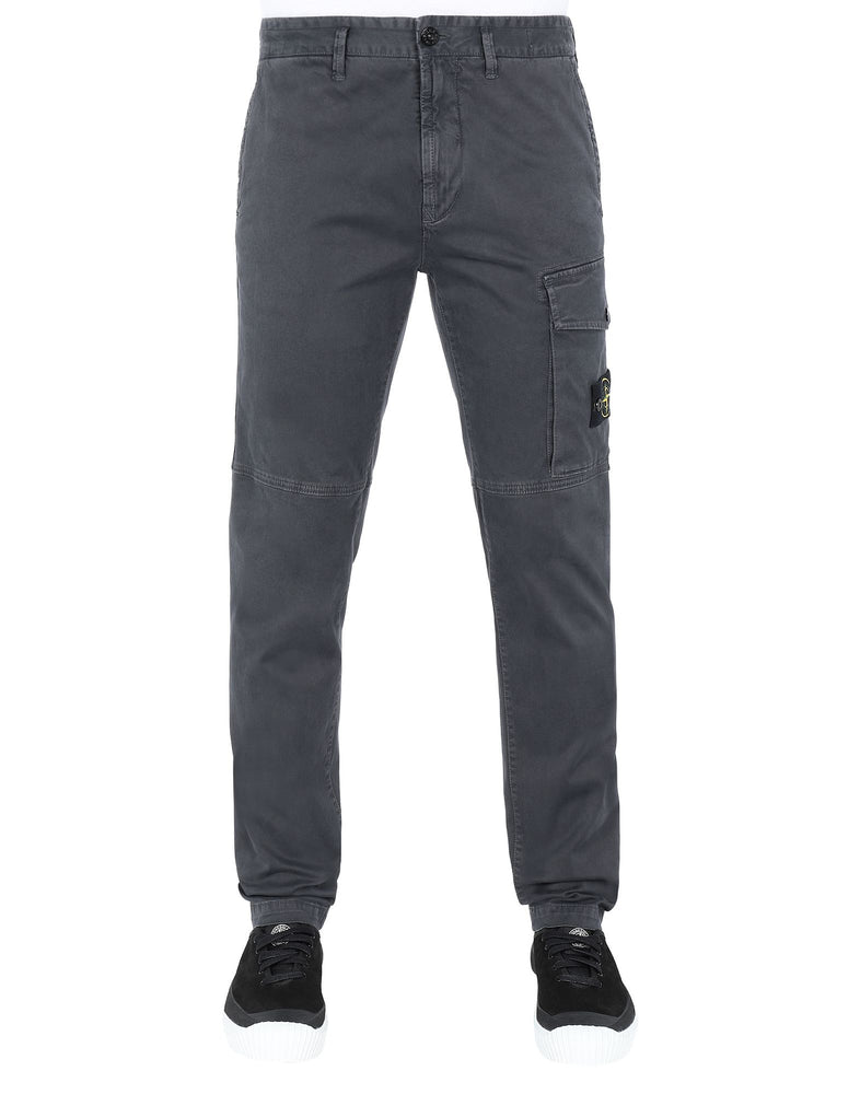 Load image into Gallery viewer, Stone Island 312L1 Cargo Pants
