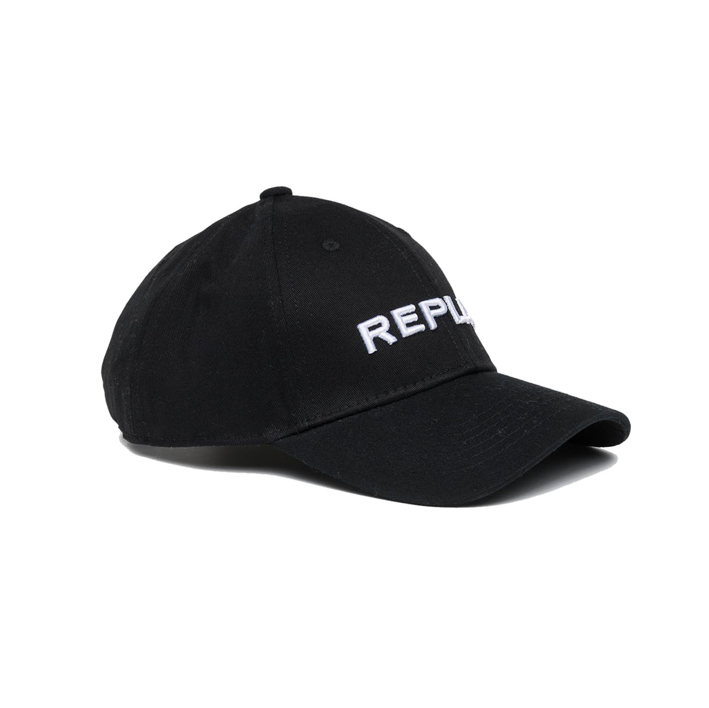 Replay AX4161 Baseball Cap