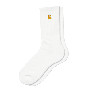 Load image into Gallery viewer, Carhartt Chase Socks