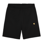 Carhartt Chase Sweat Shorts