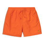 Carhartt Chase Swim trunks