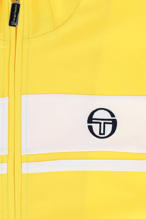 Load image into Gallery viewer, Sergio Tacchini Damarindo Track Top