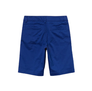 Load image into Gallery viewer, Lacoste Kids FJ5783 Bermuda Shorts