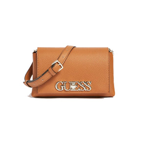 Guess Uptown Chic Mini Crossbody Bag