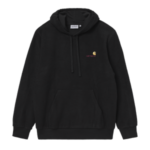 Load image into Gallery viewer, Carhartt Hooded Contra Sweatshirt