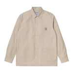 Carhartt L/S Creek Shirt