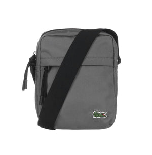 Load image into Gallery viewer, Lacoste Nh2102Ne Vertical Camera Bag