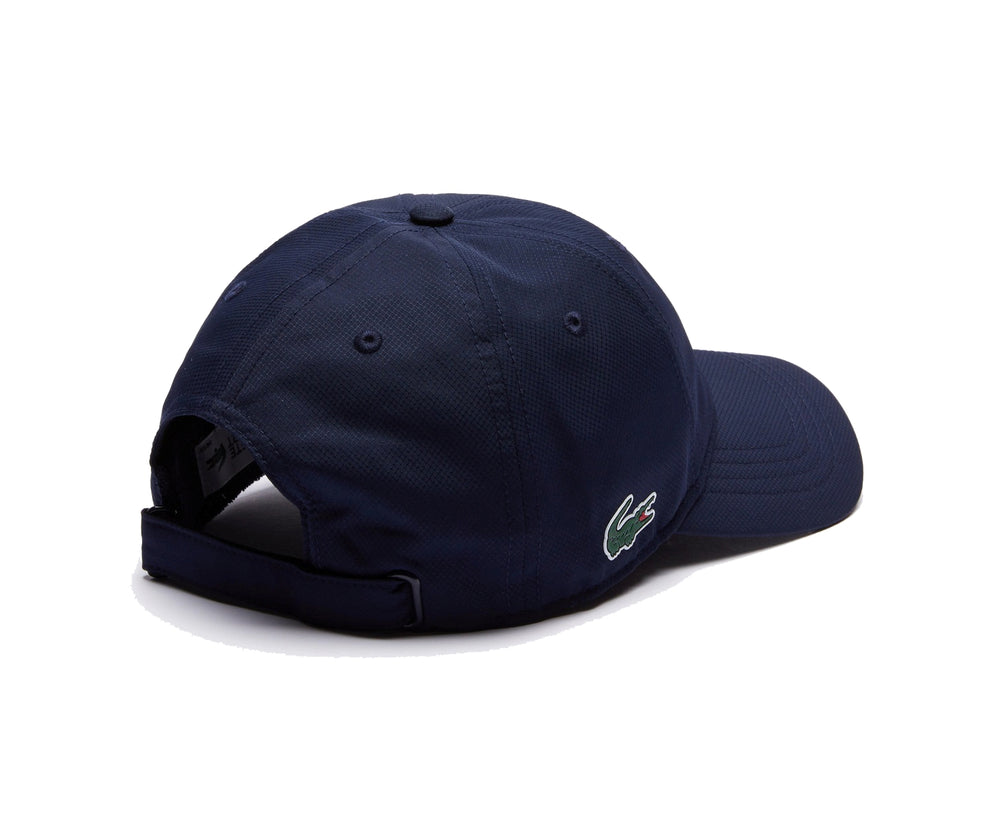Load image into Gallery viewer, Lacoste RK2662 SPORT Lightweight Cap
