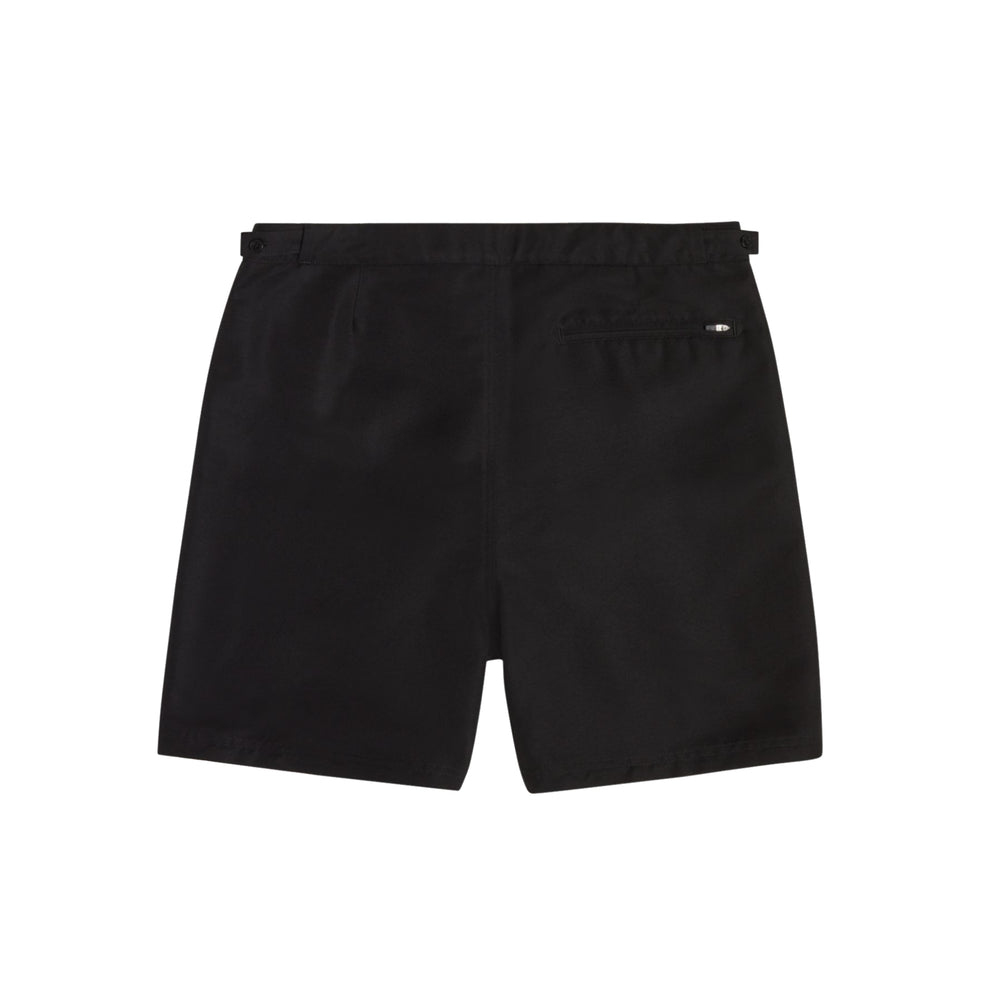 Fred Perry S1515 Contrast Panel Swimshorts