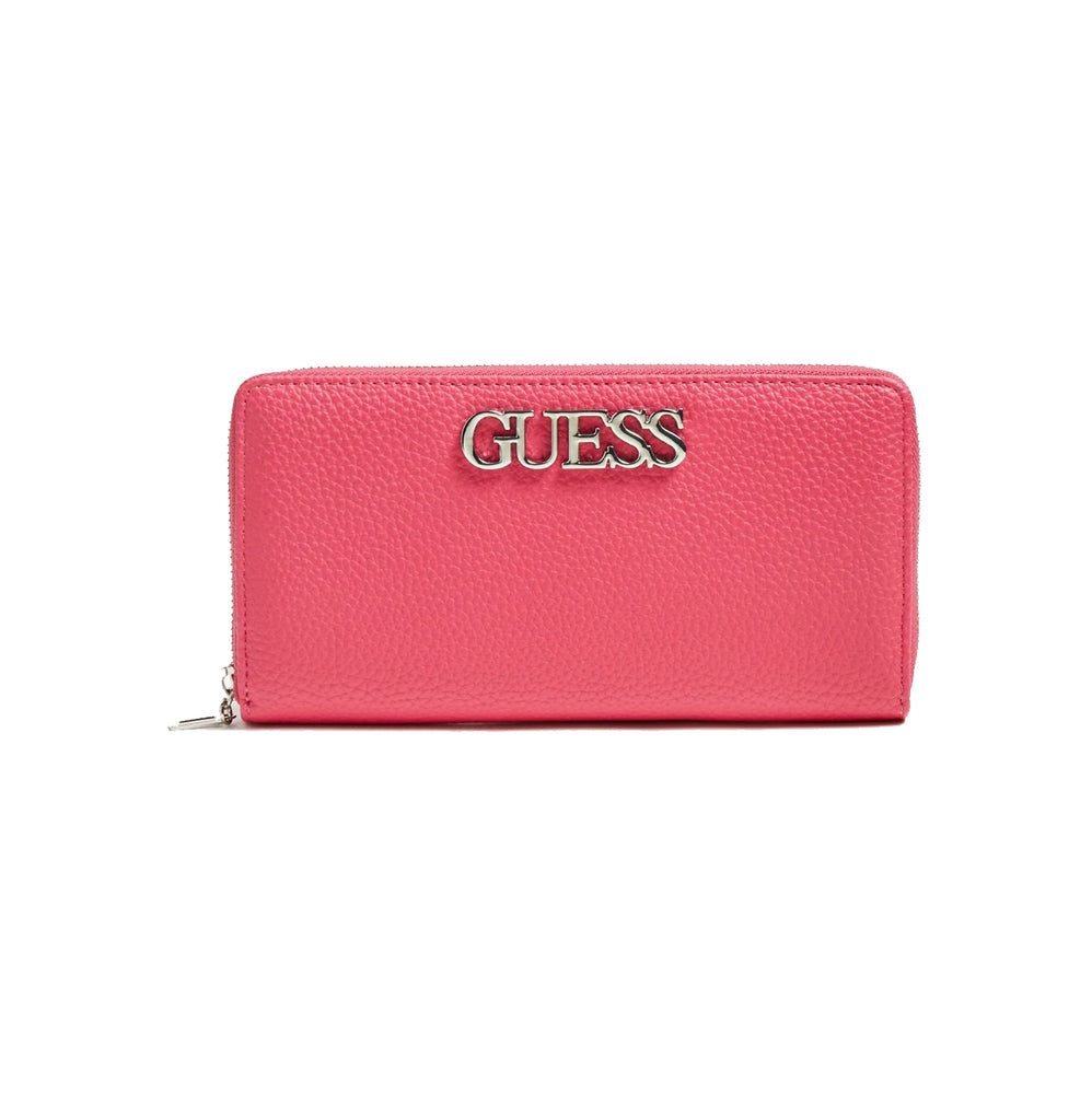 Guess Uptown Chic SLG Large Wallet Purse