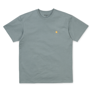 Load image into Gallery viewer, Carhartt s/s Chase T-Shirt