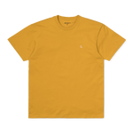Carhartt s/s Chase T-Shirt