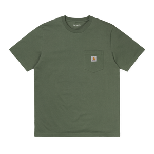Load image into Gallery viewer, Carhartt Pocket S/S T-Shirt