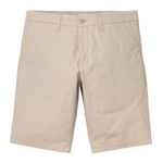 Carhartt Sid Shorts Deltona Stretch