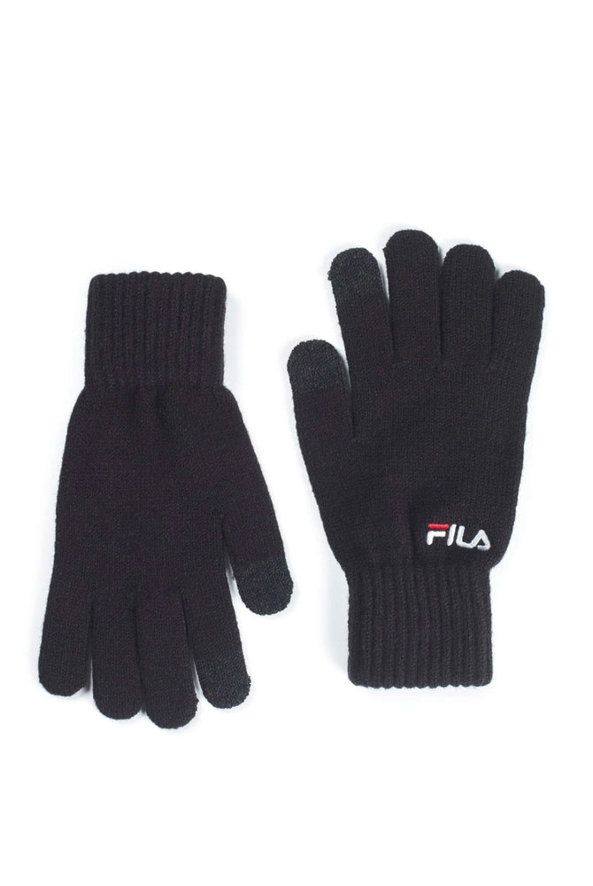 Fila Touch Gloves
