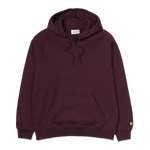 Carhartt W' Hooded Chasy Sweatshirt