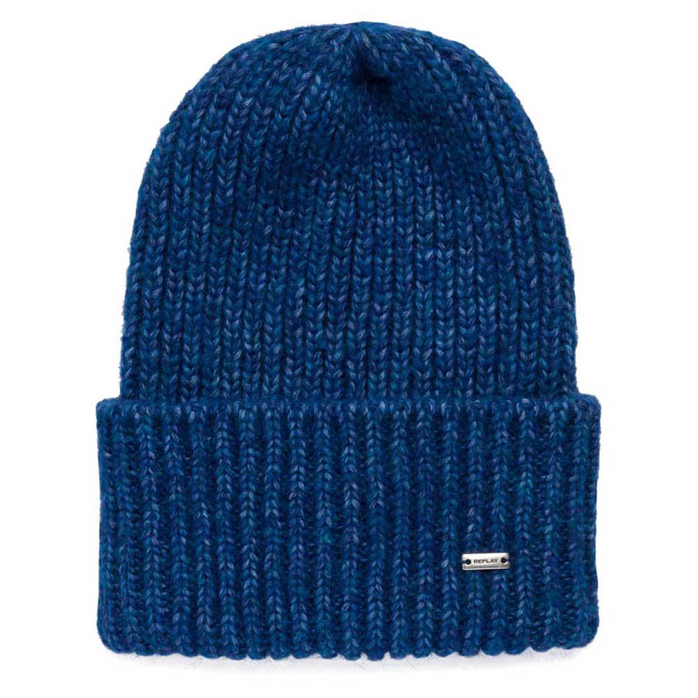 Replay AX4294 Knitted Beanie