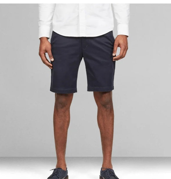 G-Star Vetar Chino Shorts