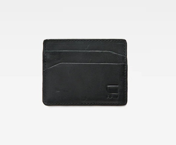 G-Star Zallik Card Holder