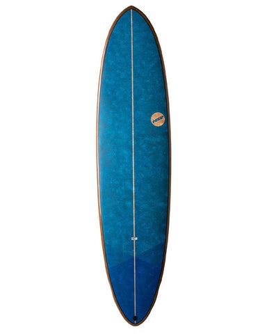 COCOFLAX DREAM RIDER 7'6