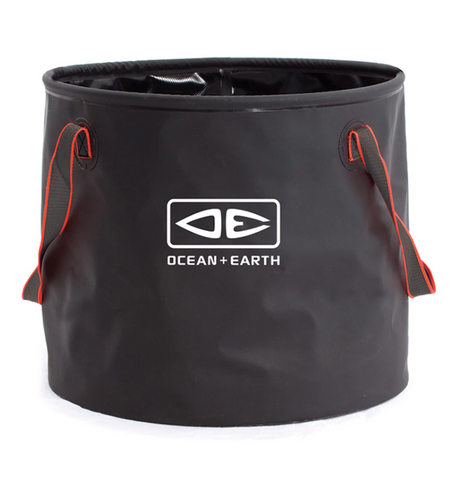 HIGH AND DRY COLLAPSIBLE WETTY BUCKET