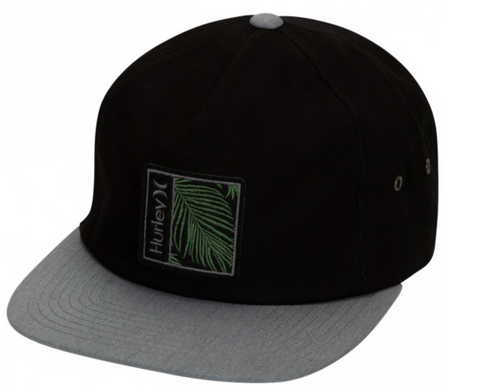 MENS SEAPOINT HAT