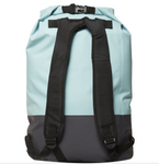SEVEN SEAS 35L DRY BACKPACK