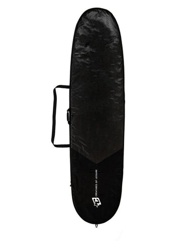 BOARD COVER LONGBOARD LIGHT 9'0
