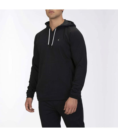 MENS DRY-FIT UNIVERSAL FLEECE