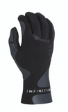 INFINITI 5MM 5 FINGER GLOVE