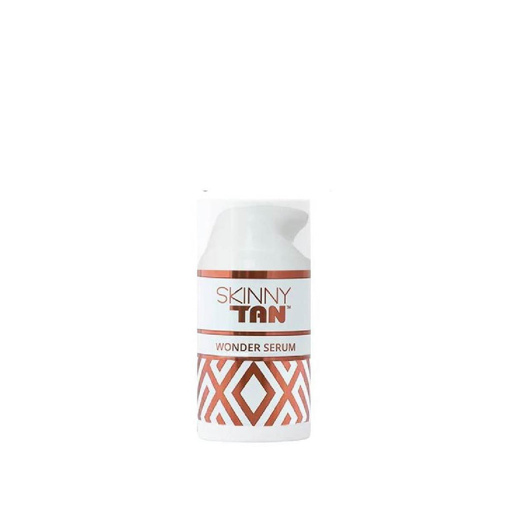 Skinny Tan Wonder Serum 50ml - Skinny Tan SA
