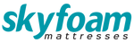 Skyfoam Logo